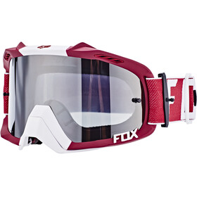 Fox Air Defence Preest Dark Red